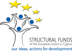 StructuralFunds