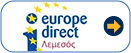 Europe Direct Limassol