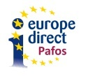 Europe Direct Pafos